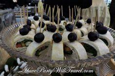 #HavePartyWillTravel #HPWT #SLCCATERING #SLC #Utah #801 #UtahCatering #utahcaterer #cateringutah #catering