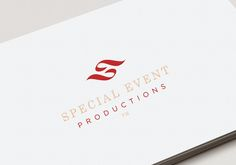 Special_event_production_card