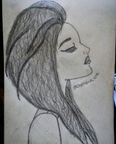 U and I were probably never meant 2 be, but I love every single second that I spend with u. #sad #girl #love #text #lovekills #picture #painting #depression