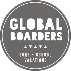 Global Boarders offer a range of surf lessons for groups or individuals across the beaches of Cornwall. Praa Sands, School Vacation, Boarders, Surfing, Adventure, Beach, Organizations, The Beach, Surf