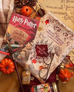 Which Harry Potter book do you think is the most underrated? I personally think the Order of the Phoenix & Chamber of Secrets are really… Slytherin Harry Potter, Harry Potter Facts, Harry Potter Movies, Ravenclaw, Hogwarts, Severus Snape, Draco Malfoy, Hp Facts, Chamber Of Secrets