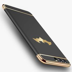 New Batman Slim Scrub TPU Case For Huawei P10 5.1 inch Coque Full Protective Phone Case Back Cover For Huawei P10 Plus 5.5 inch -- AliExpress Affiliate's buyable pin. Click the VISIT button for detailed description on www.aliexpress.com
