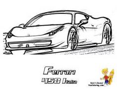 17970 Ferrari 458 Honda Accord Print also 458 31 C additionally How To Draw A Lamborghini For Kids besides Oil Pump Removal Procedure For A 2010 Ferrari 458 Italia furthermore Quote Magazine Over De Release Album Cover Armin Van Buuren. on ferrari 458 car cover