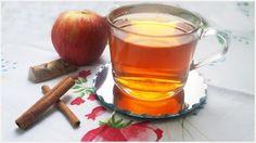 Bevanda contro la ritenzione idrica - Ricette di non solo pasticci