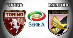 Prediksi Torino vs Palermo
