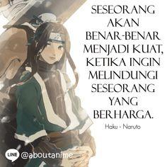 Happy Quotes, Great Quotes, Love Quotes, Anime Naruto, Naruto Uzumaki, Boruto, Anime Qoutes, Anime Meme, One Piece Quotes