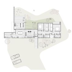 Planta Casa RG Aguadulce @carlosmardonesarquitectos  Construye @plannhouse_chile ~ ~ ~ ~ ~ ~ #casasdeplaya #plantaarquitectonica #arquitecturadechile #archdraw #sketch #floorplan #floorplansofinstagram #panelsip #bim #graphisoft #archicad #beachhouses #playaaguadulce #huentelauquen #casasdemadera #architecturedesign #architecture #architecturelovers #lifestyle #inversioninmobiliaria #rocasdelmar #pichilemu #ochoquebradas #pupuya #maitencillo Chile, Floor Plans, Diagram, Fresh Water, Beach Houses, Log Houses, Architects, Plants, Chili Powder