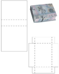 Decorating a Bedroom with Papered Boxes Diy Gift Box Template, Paper Box Template, Cardboard Box Crafts, Paper Crafts, Wedding Gift Bags, Wedding Favors, Party Favors, Paper Gift Box, Paper Boxes