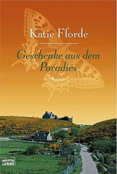 Geschenke aus dem Paradies: Roman (Allgemeine Reihe. Bast... https://www.amazon.de/dp/3404152301/ref=cm_sw_r_pi_dp_x_l1P2ybT6Z7DFK