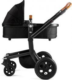 Joolz Day Limited Tokyo Zwart/Zwart Frame Baby Co, Baby Kids, Prams, Future Children, Baby Things, Little Ones, Nursing, Baby Strollers, Diaper Bag