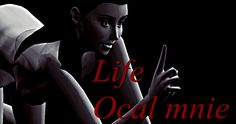 The Sims 4 Serial Life {Soz 2} odcinek 2