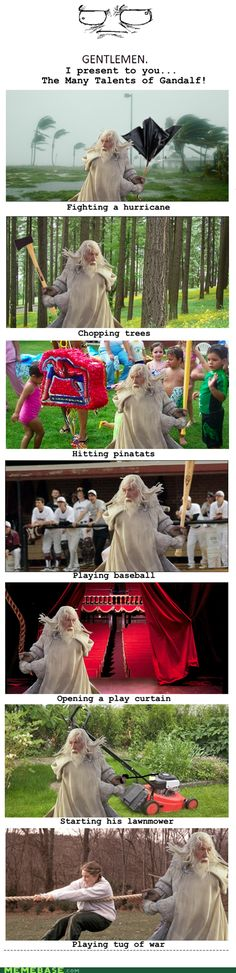 Memebase - lord-of-the-rings - Page 3 - All Your Memes Are In Our Base - internet memes - Cheezburger - BETA