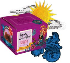 Buy chocolates, sweets & confectionery online from Monty Bojangles. Perfect for an indulgent snack or a beautiful gift.