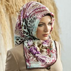 turkish hijab - Google Search