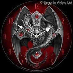 gothic fantasy art - Bing Images