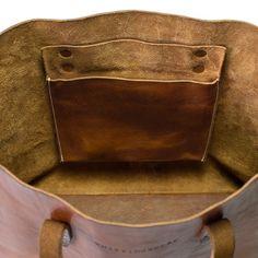 Beste Moncler Clutches Taschen Online Auslauf Bis zu 60