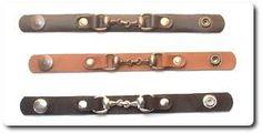 Resultado de imagem para bracelets of leather