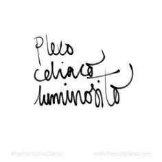 Si fueras luciérnaga seguro resplandecerías desde tu plexo celiaco.  El plexo celiaco es el conjunto de nervios que está justo en la intersección de fascia entre tu diafragma y tu psoas.  #InspirahcionesDiarias por @CandiaRaquel  Inspirah mueve y crea la realidad que deseas vivir subscribiéndote gratis a las videoinspirahciones semanales por email en:  http://ift.tt/1LPkaRs