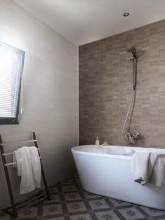 Pvc Fliesenoptik Badfliesen Badezimmergestaltung | Badezimmer ... Badezimmergestaltung