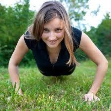 http://www.nosotras.com/fitness/ejercicio-cardiovascular-para-adelgazar-cuanto-hacer-435761