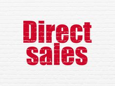 3 Tips For Success In Direct Sales, From A Top Leader At Avon  #directsales