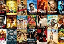 If you are one of those enthusiasts, who wish to understand India's unique and appreciated way of filmmaking and know about the latest Bollywood Box Office collection, you have landed on the right page! Bollywood Box, National Language, Box Office Collection, Film Industry, Filmmaking, Comedy, Cinema, Movies, Language Arts