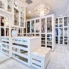 this wardrobe. x