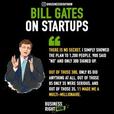 Business Motivation To Work Wisdom Quotes – Motivational Entrepreneur Motivation, Business Motivation, Entrepreneur Quotes, Business Entrepreneur, Business Marketing, Business Money, Business Advice, Business Quotes, Business Planning