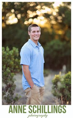 Anne Schillings Photography Sonoma County Senior Portrait Photographer High School boy guy male outdoor pose sunset park spring summer winter fall handsome Windsor Santa Rosa Healdsburg Petaluma  https://www.facebook.com/anneschillingsphotography