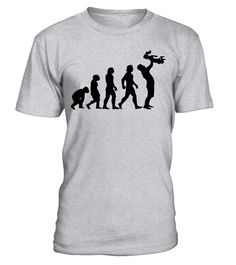 Teckel MUG SHOT Taille Youth Small 6 x large T Shirt Choisissez votre taille
