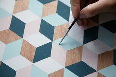 DIY_plateau_geometrique_finition