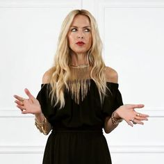 Rachel Zoe is showing you how to style her favorite summer pieces into fall on rachelzoe.com.