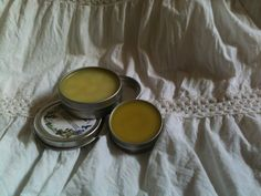 This wound salve is awesome, it is great for healing wounds of all kinds. It is really easy to use. Just cleanse the wound and then apply a thin layer of wound salve to the wound and apply a small amount on bandage. Re-apply at every bandage change until the wound is healed.    This wound salve is all natural ingredients with no perservatives of any kind. It is wildcrafted and organic ingredients. It contains plant extracts, herbs, roots, & seeds. They are yarrow, calendula, comfrey…