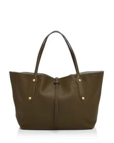 Annabel Ingall Tote - Small Isabella | Bloomingdale's