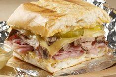 Florida_Citrus_Mojo_Pork_Cubano