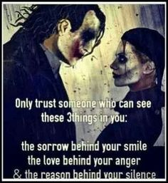 ♡♥♡♥♡♥ Mad Love is the Best Kinda Love. It's great to find someone who can join you in your madness;)***