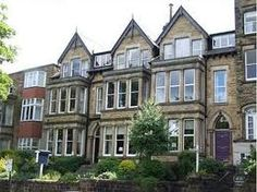 Are you looking for hotels in Harrogate? Ramus Living offers contemporary self catering holiday apartments in Harrogate, close to Harrogate International Centre, luxury accommodation at great prices.       http://www.rasmusliving.co.uk/