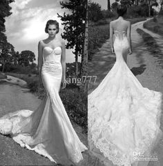 Inbal Dror - Fall 2015 | Wedding, Style and Dress styles