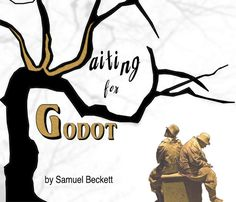 Waiting for Godot by Samuel Beckett | 32 Plays You Need To Read Before You Die