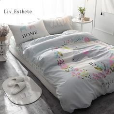Copripiumino Re Sole.9 Best Tessili Per La Casa Images Unicorn Duvet Cover Plain