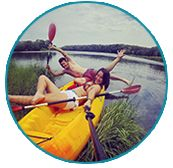 RENTALS & RESERVATIONS – East Coast Paddle Sports