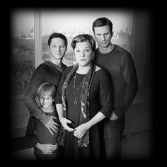 Mothers and Sons by Terrence McNally, starring Tyne Daly