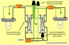 48 Best Electrical images | Electrical wiring, Home ... Mad Electrical Wiring Diagrams on electric choke wiring, mad wiring diagram, hei distributor wiring, mad photography, horn relay wiring, neutral safety switch wiring,