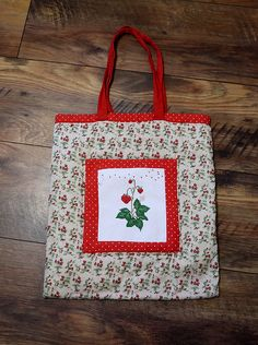 Pot Holders, Sewing Projects, Patches, Reusable Tote Bags, Hot Pads, Potholders, Planters, Stitching
