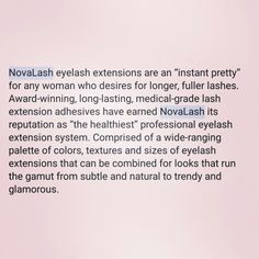 House Of Lashes, Eyelash Extensions, Eyelashes, Toms, Tutorials, Board, Quotes, Beauty, Design