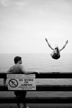 #bw #blackwhite #blackandwhite #bnw #monochrome #bwlover #b #pb #pretoebranco #p #photo #picture #instaphoto #fotografia #foto #vintage