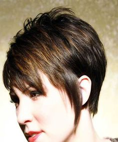 BEST SHORT HAIRCUTS FOR GIRLS-2016