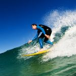 5 essential surfing workouts
