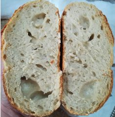 Breads, Recipies, Food And Drink, Vegan, Diy, Bread Rolls, Recipes, Bricolage, Bread