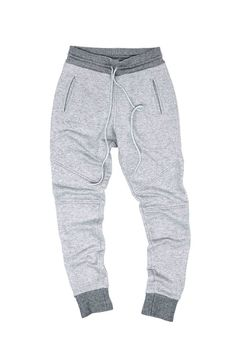 So glad this has become a staple of dress up and dress down.  still would not wear to work even if i throw on heels  John Elliott + Co Escobar Sweats